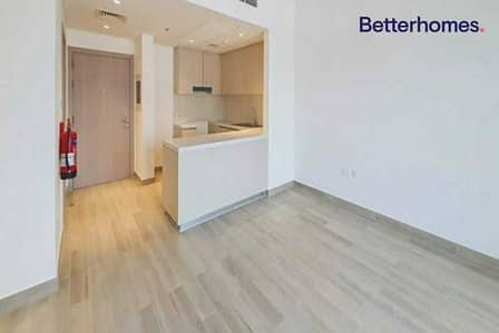 2 Bedroom Flat for Rent in Yas Island, Abu Dhabi - Brand New   Modern   Great Location   With balcony