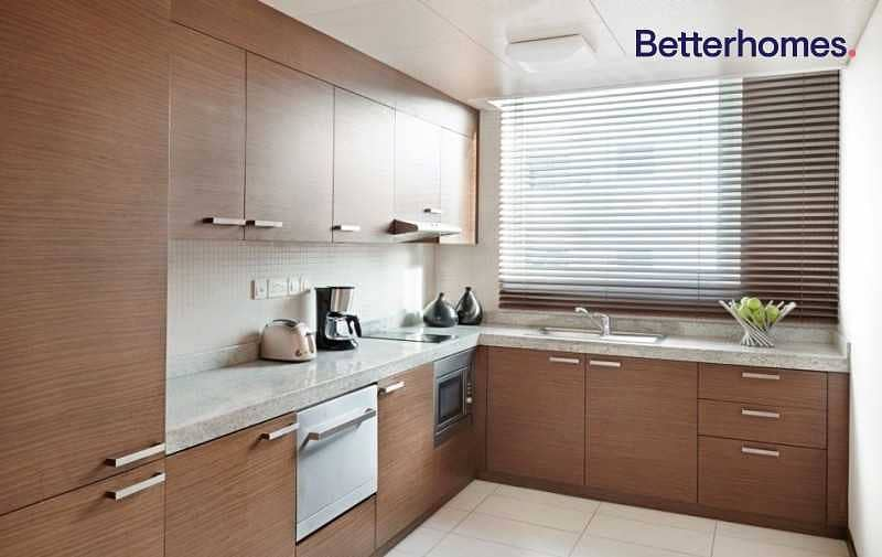 2 FULLY FURNISHED   ALL BILLS INCLUDED   SERVICED