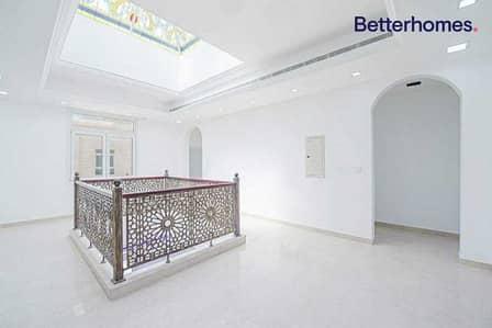 8 Bedroom Villa for Rent in Mohammed Bin Zayed City, Abu Dhabi - Huge villa |Brand New| with Elevator