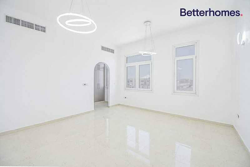 2 Huge villa |Brand New| with Elevator