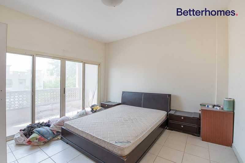 Residential Building | Ewan Residence | DIP