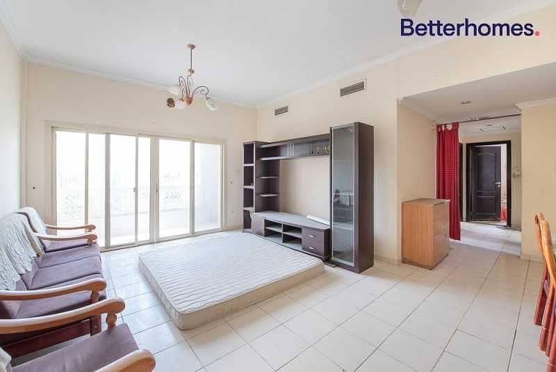 2 Residential Building | Ewan Residence | DIP