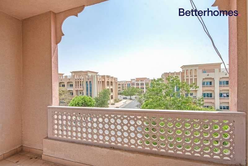11 Residential Building | Ewan Residence | DIP