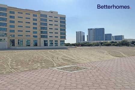 ارض تجارية  للبيع في روضة أبوظبي، أبوظبي - Hot Deal/Commercial Land |Prime location