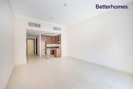 Studio for Sale in Dubai Investment Park (DIP), Dubai - Studio   Spacious   Parking   Well Maintained