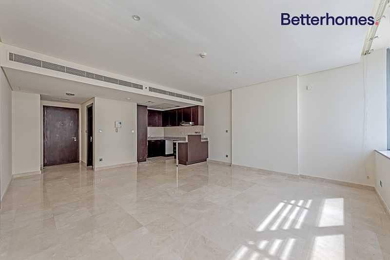 Spacious   Modern & Stylish   Mid Floor