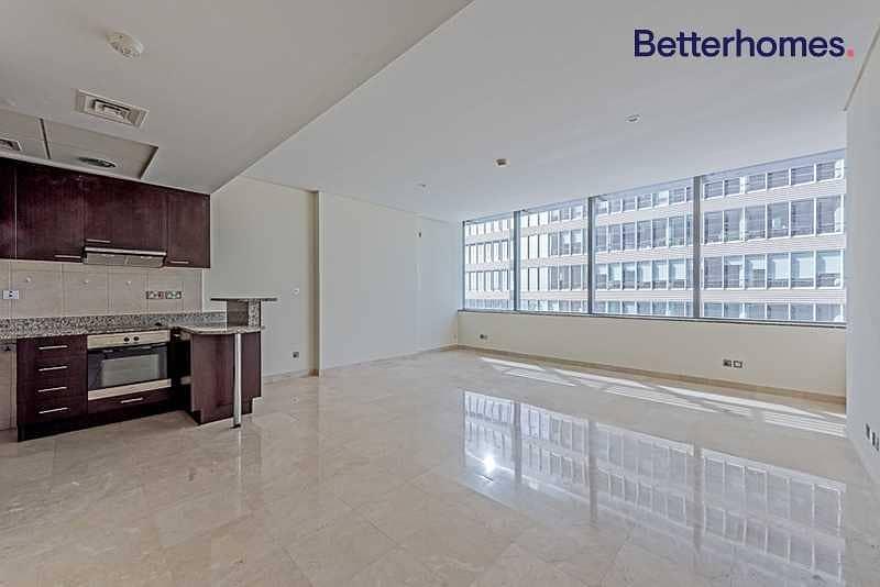 2 Spacious   Modern & Stylish   Mid Floor