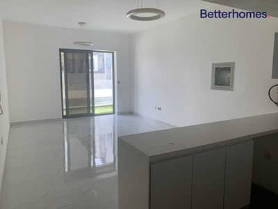 فلیٹ 1 غرفة نوم للايجار في قرية جميرا الدائرية، دبي - Pool View | High Quality | Big Balcony | Vacant