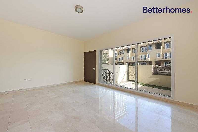 Storage + Maids| Rented |Managed by Better Homes