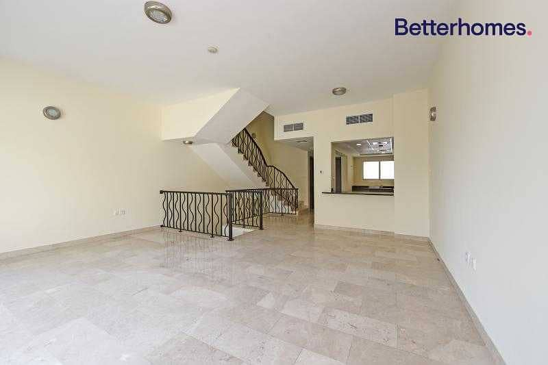 2 Storage + Maids| Rented |Managed by Better Homes