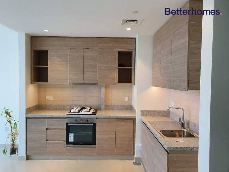 2 Private | Contemporary | Flagship Apartments