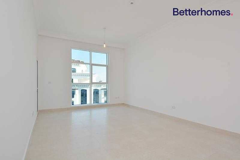 Ideal entry level apartment at Ansam Yas Island