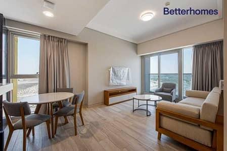 فلیٹ 2 غرفة نوم للايجار في أرجان، دبي - New Building| Flexible Payment Plan | Furnished