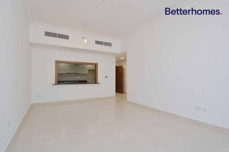 2 Ideal entry level apartment at Ansam Yas Island