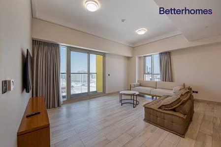 شقة 2 غرفة نوم للايجار في أرجان، دبي - New Building | Flexible Payment  Plan| Furnished|
