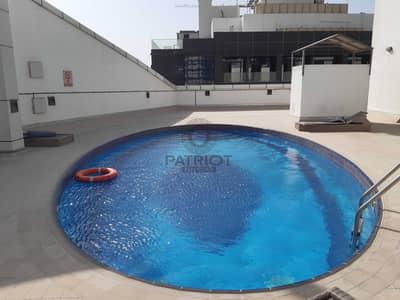 شقة 1 غرفة نوم للايجار في برشا هايتس (تيكوم)، دبي - Budget Friendly Apartment   1 Month Free