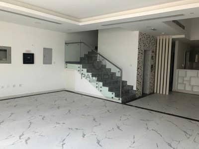 تاون هاوس 4 غرف نوم للبيع في قرية جميرا الدائرية، دبي - HOT DEAL   PRIVATE ELEVATOR   4 BR FOR SALE