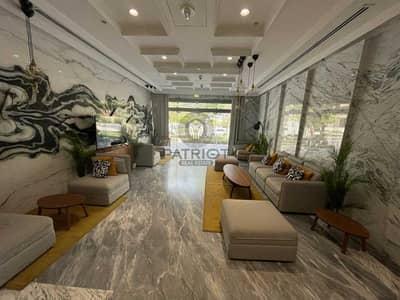 شقة 1 غرفة نوم للايجار في برشا هايتس (تيكوم)، دبي - Breath taking view amazing one bedroom lowest price in T-com