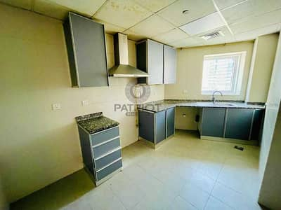 1 Bedroom Apartment for Rent in Barsha Heights (Tecom), Dubai - Breath taking view amazing one bedroom lowest price in T-com