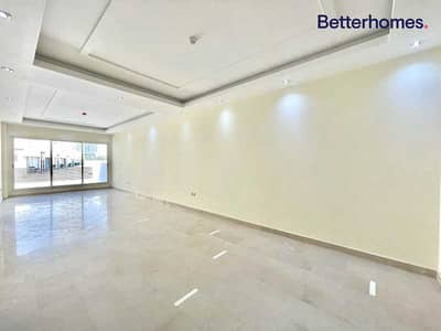 4 Bedroom Townhouse for Rent in Jumeirah Village Circle (JVC), Dubai - Huge 4 Bed Villa   Exclusive   High End Finishing