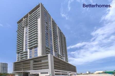 شقة 1 غرفة نوم للايجار في قرية جميرا الدائرية، دبي - MANAGED | CHILLER FREE | FITTED KITCHEN | VACANT