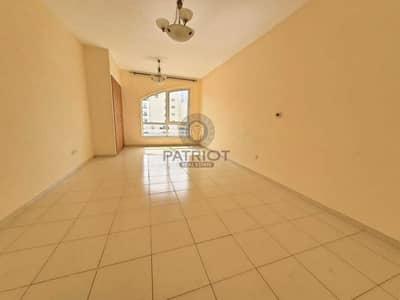 استوديو  للبيع في قرية جميرا الدائرية، دبي - Spacious // Bright // Well Maintained
