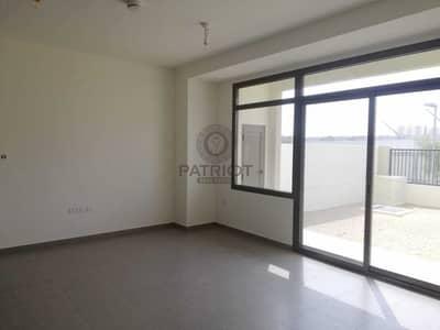 تاون هاوس 3 غرف نوم للبيع في تاون سكوير، دبي - Best Price Guarantee