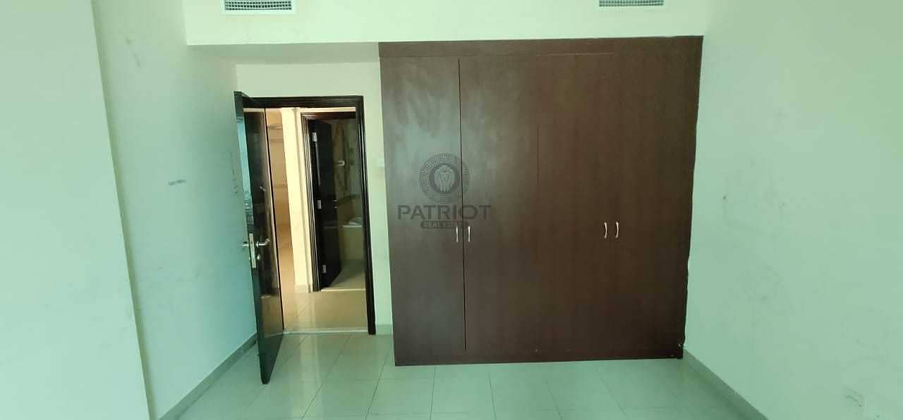 Spacious 2 BR | Limited Offer | Barsha Heights | Near Metro