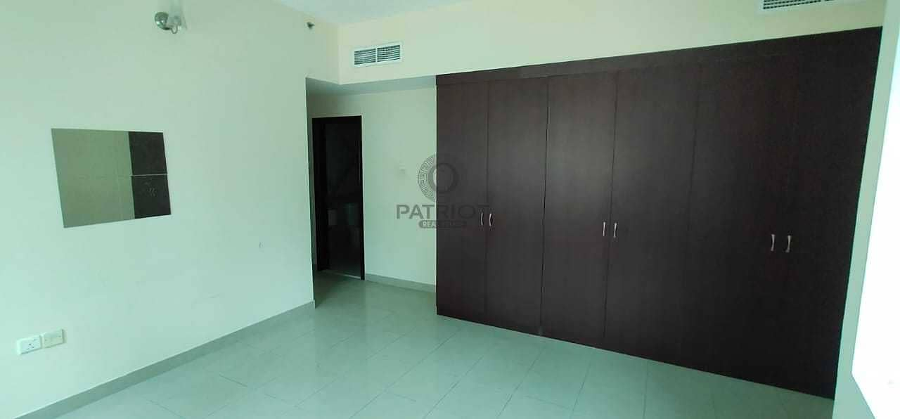 2 Spacious 2 BR | Limited Offer | Barsha Heights | Near Metro