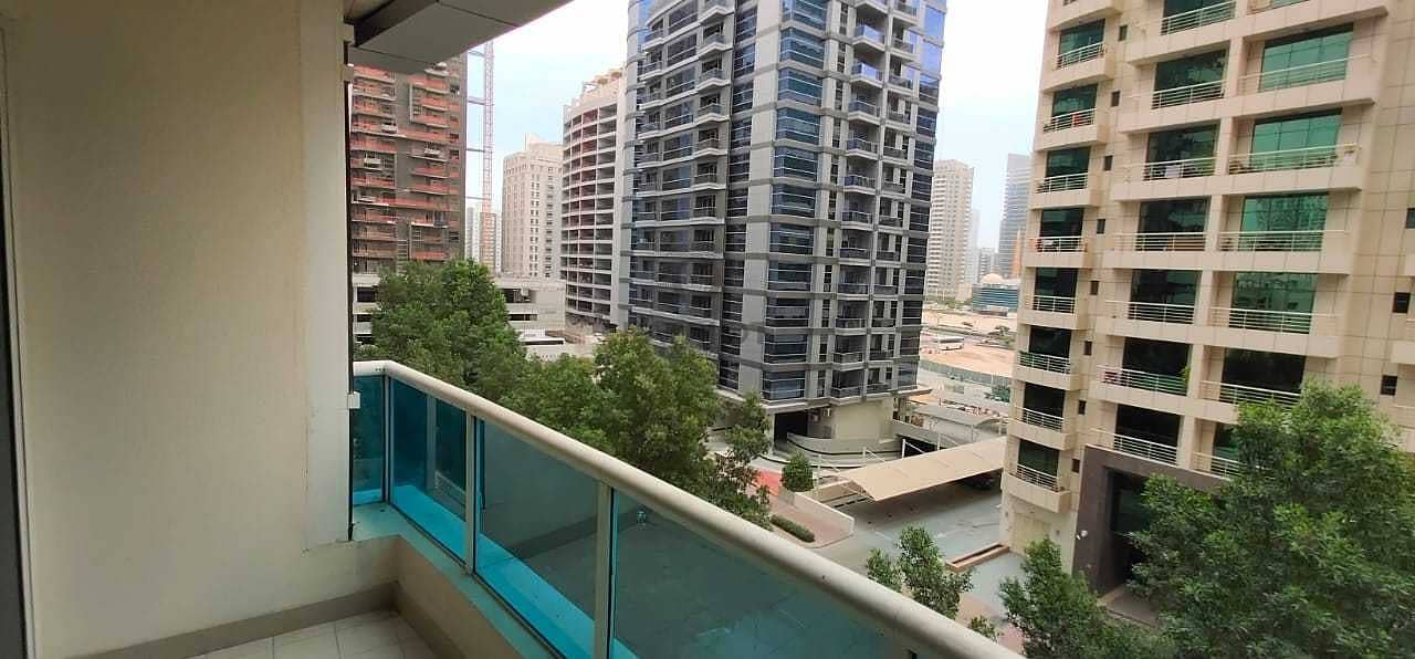 13 Spacious 2 BR | Limited Offer | Barsha Heights | Near Metro