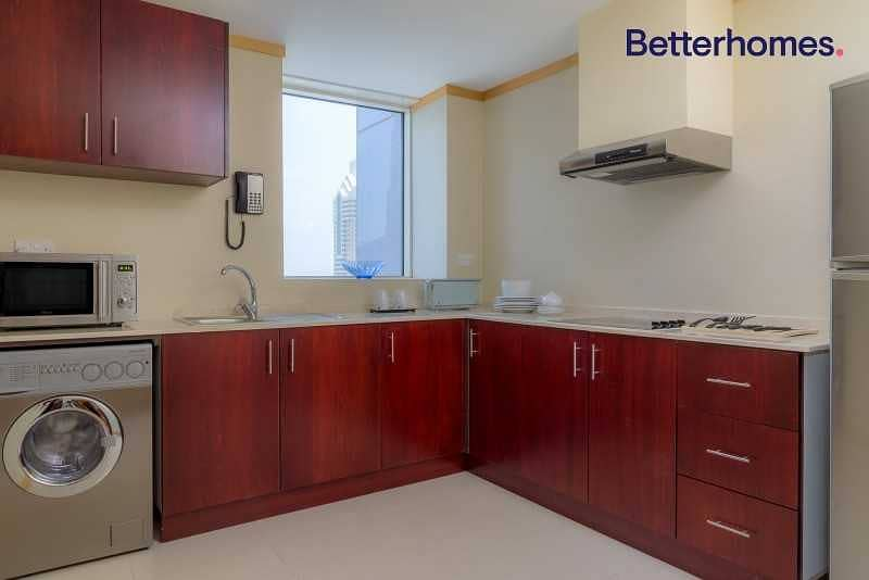 2 Metro Access   All included in the price