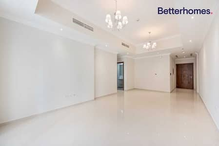 1 Bedroom Flat for Rent in Downtown Dubai, Dubai - One Month Free   Multiple Options   High Floor