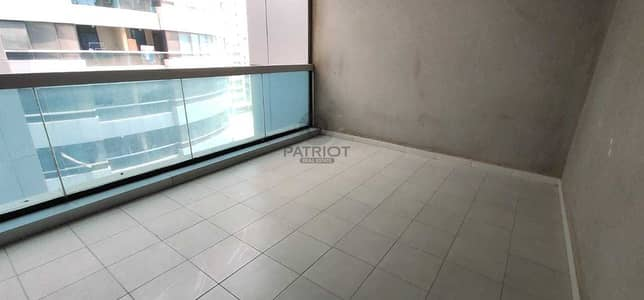 1 Bedroom Apartment for Rent in Barsha Heights (Tecom), Dubai - AED 45