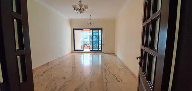 فلیٹ 2 غرفة نوم للايجار في برشا هايتس (تيكوم)، دبي - Amazing  Master 2 Bhk  chiller free | near metro| 55k