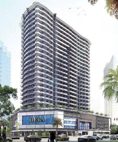 شقة 1 غرفة نوم للبيع في مدينة دبي الرياضية، دبي - HOT INVESTOR  DEAL |  POST HANDOVER PAYMENT PLAN | READY TO MOVE IN