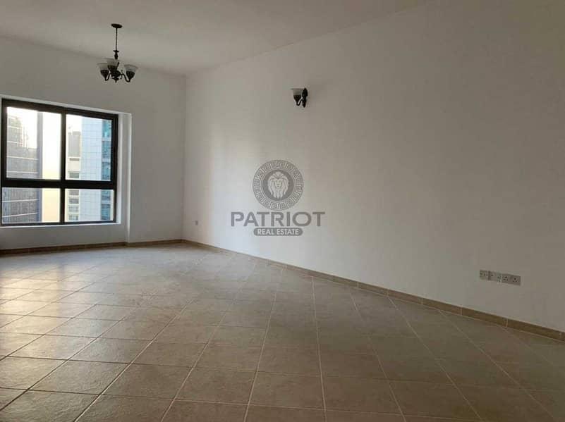 Large 2 Bedroom   Limited Option   AL Shafar Tcom