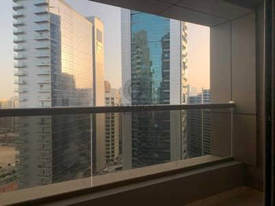 فلیٹ 2 غرفة نوم للايجار في برشا هايتس (تيكوم)، دبي - Large 2 Bedroom   Limited Option   AL Shafar Tcom