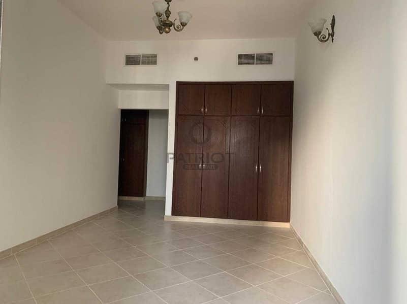 15 Large 2 Bedroom   Limited Option   AL Shafar Tcom