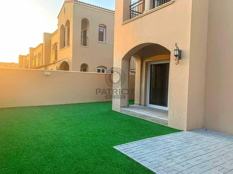 GENIUNE LISTING   Type B Corner Unit    3 Bedroom + Maidroom   Casa Dora Serena   Near Pool & Park   Genuine Listing
