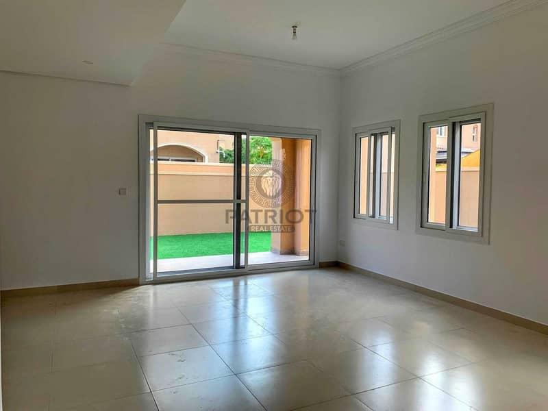 2 GENIUNE LISTING   Type B Corner Unit    3 Bedroom + Maidroom   Casa Dora Serena   Near Pool & Park   Genuine Listing