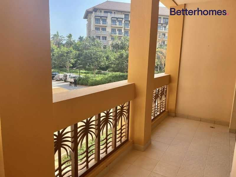 Only one 1BR left | Be quick | 13 months