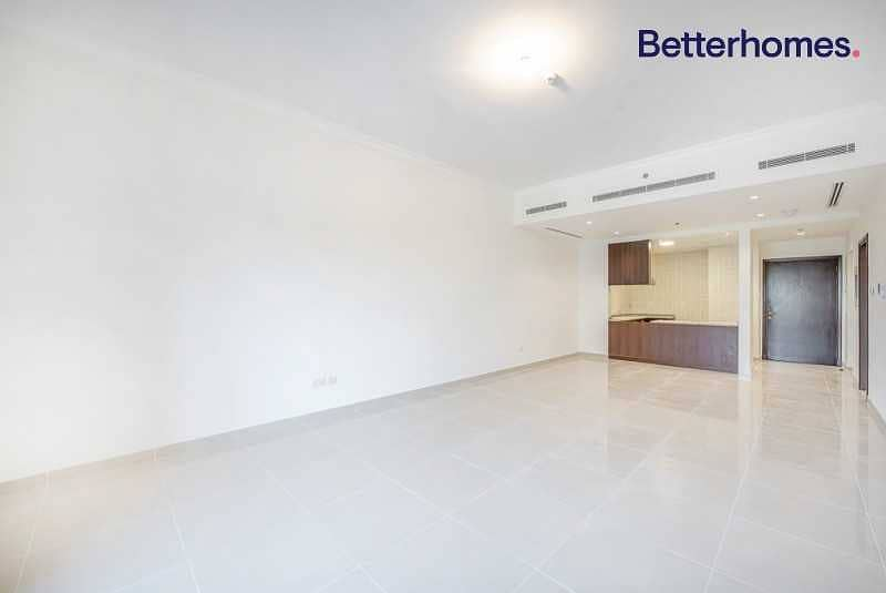 2 Only one 1BR left | Be quick | 13 months
