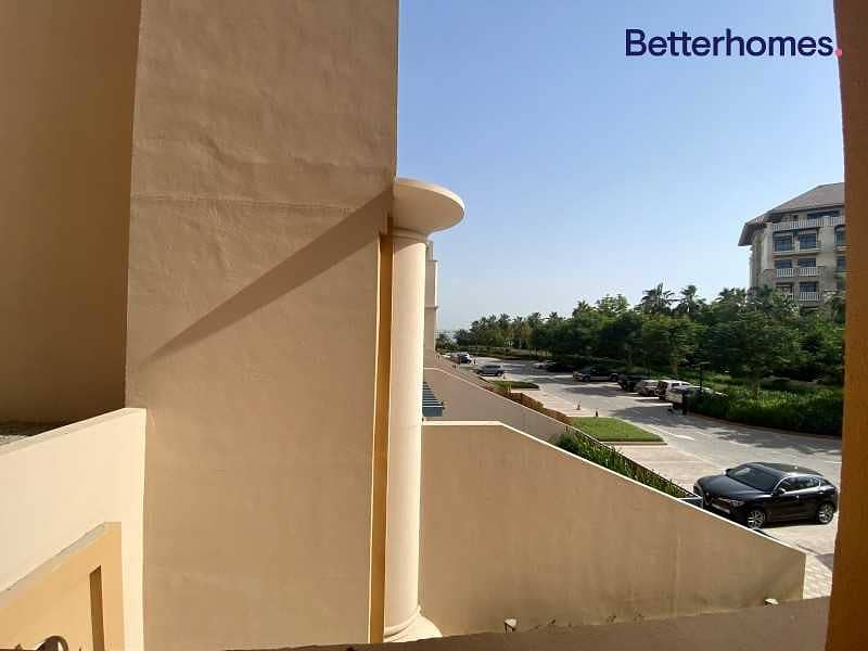 11 Only one 1BR left | Be quick | 13 months