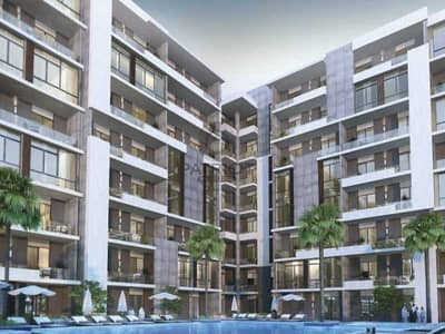 1 Bedroom Apartment for Sale in Dubailand, Dubai - Luxury 1 BR Cheapest Price 350k Only Limited Time Offer
