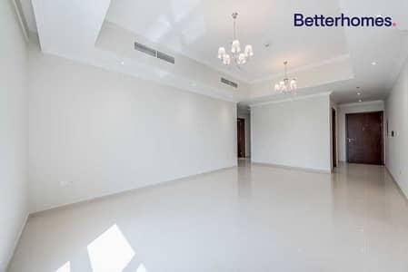 شقة 3 غرف نوم للايجار في وسط مدينة دبي، دبي - Exclusive | Brand New| Multiple Options| Multiple Units