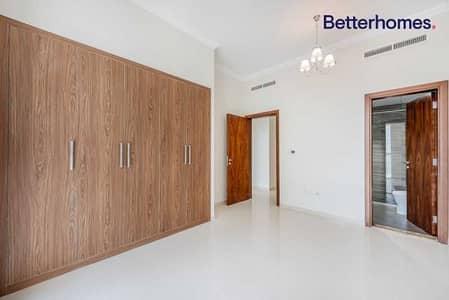فلیٹ 2 غرفة نوم للايجار في وسط مدينة دبي، دبي - Exclusive | Brand New| Multiple Options| Multiple Units