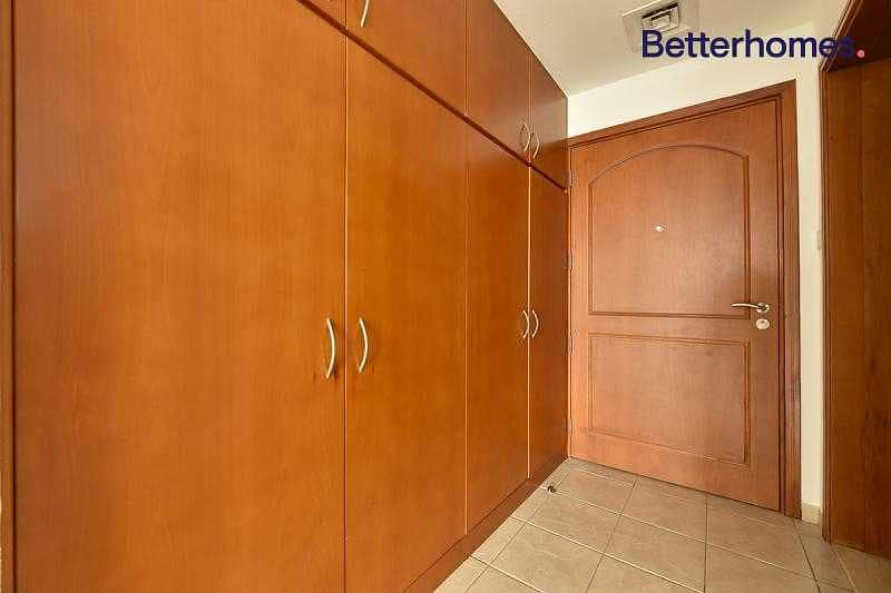 10 Large Studio| Well Maintained | Ready To Move In
