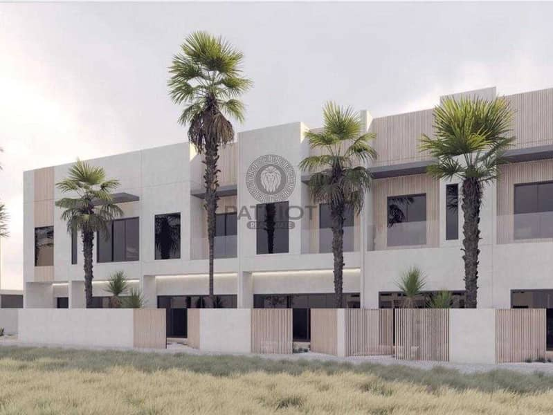 EXCELLENT LOCATION CLOSE BY DOWNTOWN 4 YRS PAYMENT PLAN MEYDAN