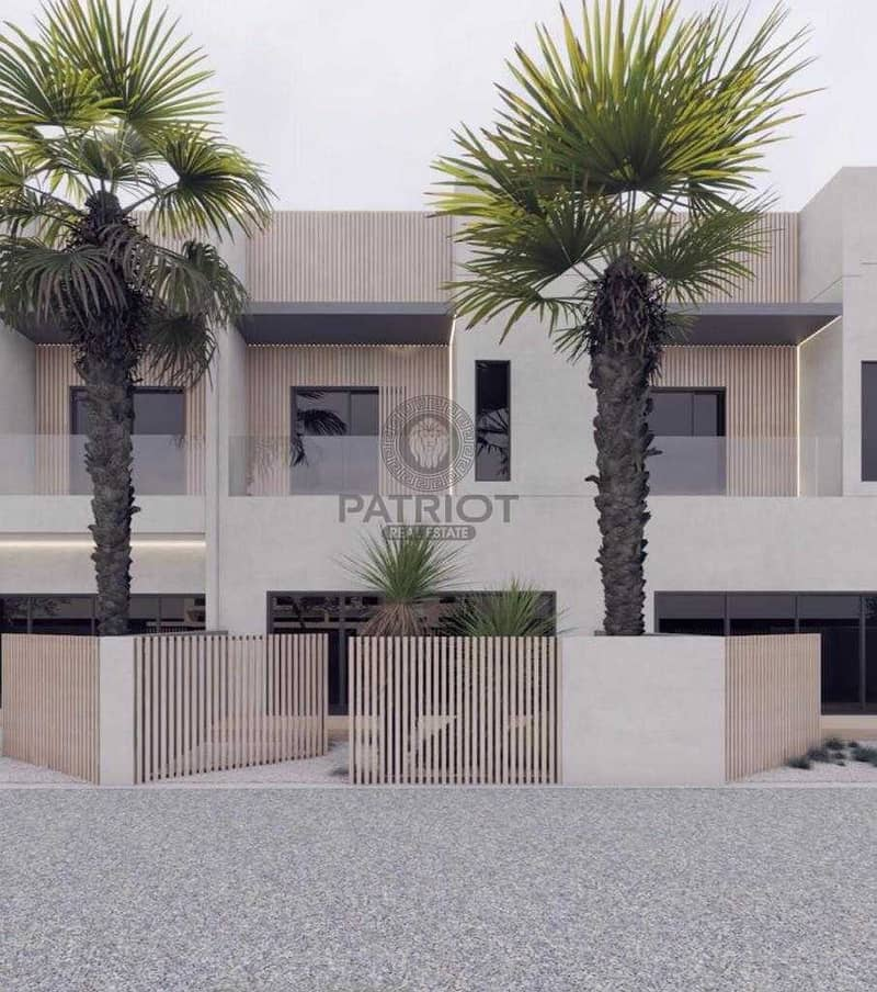 15 EXCELLENT LOCATION CLOSE BY DOWNTOWN 4 YRS PAYMENT PLAN MEYDAN