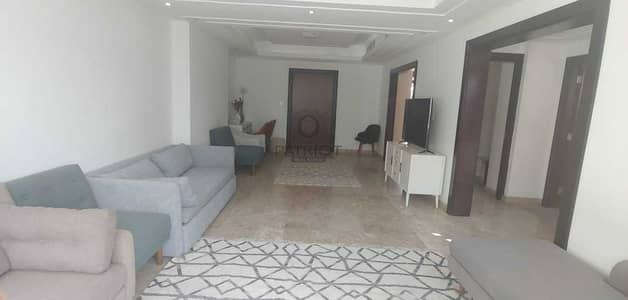 3 Bedroom Townhouse for Sale in Jumeirah Village Circle (JVC), Dubai - BRAND NEW | 4 BED + MAID | FAMILY FRIENDLY COMMUNITY | TOWNHOUSE | SINGLE ROW